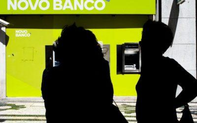 NOVO BANCO deixa de aceitar novas entregas nas Contas-Poupança Programada. É legal?