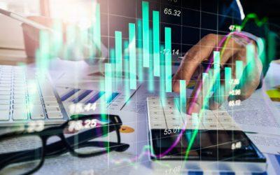 Fundos de Investimento | TOP 10 semanal de Fundos Nacionais Mais Rentáveis (APFIPP)