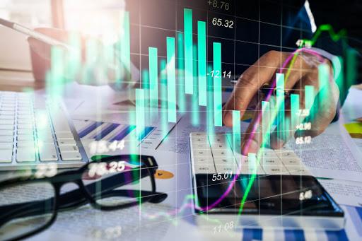 Fundos de Investimento   TOP 10  dos Fundos Nacionais Mais Rentáveis (APFIPP) – Semana de 14 de Agosto