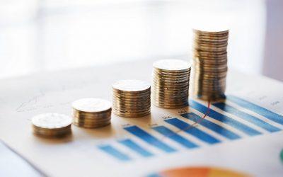 Os meus fundos de investimento – Balanço da semana #38 (9 de abril)