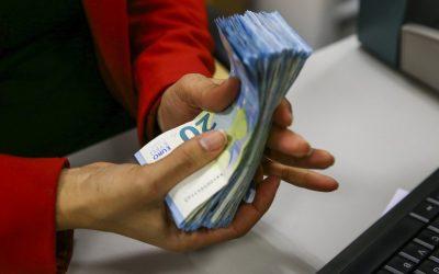 MORATÓRIAS: Parlamento aprovou alargar adesão às moratórias de crédito até 31 de março