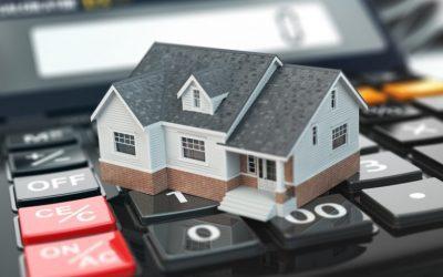 Viu o Contas-poupança… vai poupar 47 mil euros no crédito à habitação