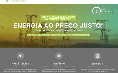 ELETRICIDADE | LuzBoa foi comercializador mais barato no 2.º trimestre – ERSE