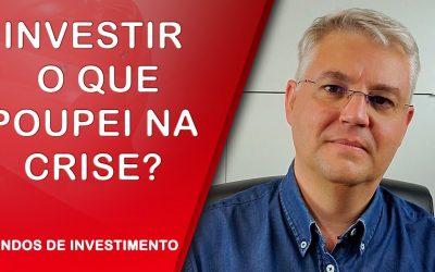 NOVO VÍDEO NO YOUTUBE    Como se subscreve um fundo de investimento e quanto custa
