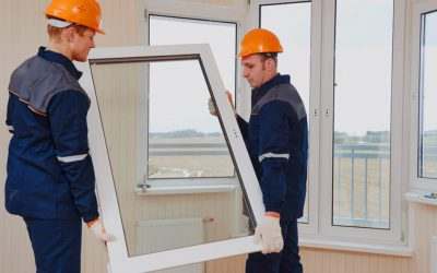 Como obter 1.600 euros de graça para fazer obras em casa