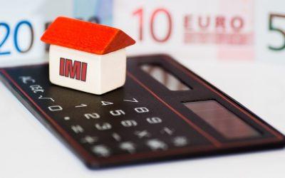 IMI | Última prestação do ano pode começar a ser paga a partir de hoje
