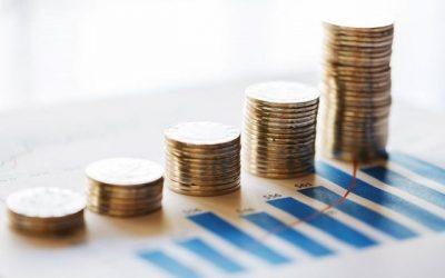 Os meus fundos de investimento – Balanço da semana #49 (15 de julho)