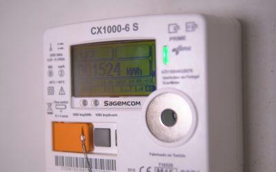 ELETRICIDADE | Como vai funcionar a descida do IVA na eletricidade no mês que vem
