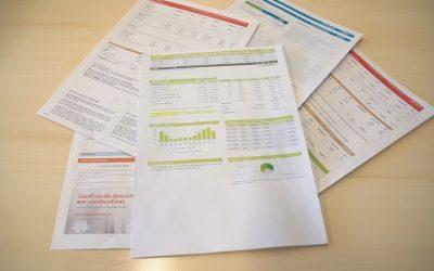 VÍDEO | Como vai funcionar o desconto do IVA na eletricidade a partir de Dezembro
