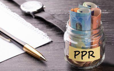 PPR | Mês #4 – Quanto estou a ganhar (ou a perder) com os meus PPR (Fevereiro 2021)