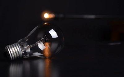 ELETRICIDADE   IVA na eletricidade desce a partir de amanhã para 5,3 milhões de consumidores
