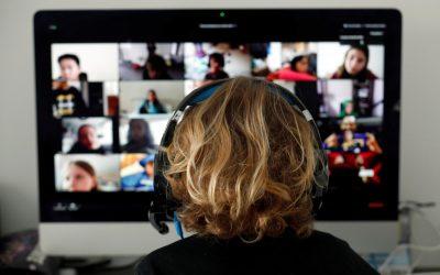 António Costa – Prepare-se para os filhos continuarem em casa depois destes 15 dias com escola online
