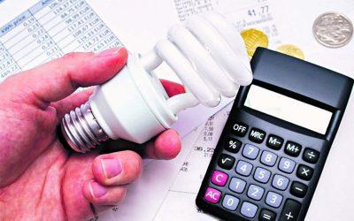 ELETRICIDADE | Preço da luz no mercado regulado deverá subir 0,2% em 2022 – ERSE