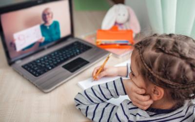 Pais que pediram apoio à família estão a ser prejudicados na carreira contributiva – Provedoria
