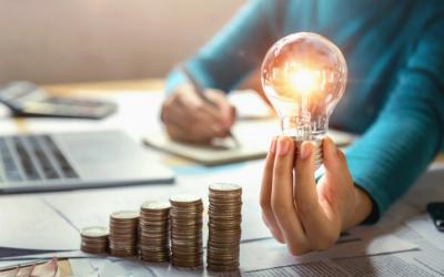 ELETRICIDADE | Famílias numerosas podem pedir desconto no IVA da luz a partir de hoje