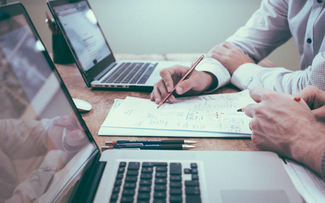 Se quiser investir é melhor um PPR ou um ETF? (Mês #3)