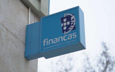 Trocar uma linha no IRS pode fazê-lo receber mais algumas centenas ou milhares de euros