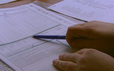 VÍDEO | Dicas para investir o reembolso do IRS (ou o subsídio de Férias ou de Natal)