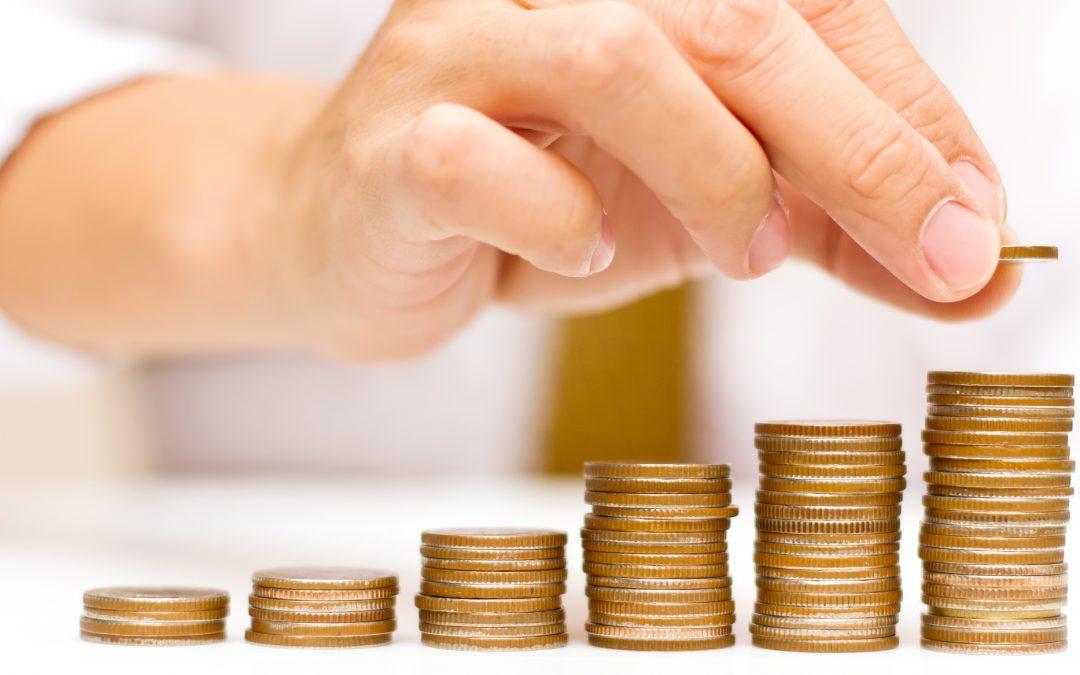 Se quiser investir é melhor um PPR ou um ETF? (Mês #1)